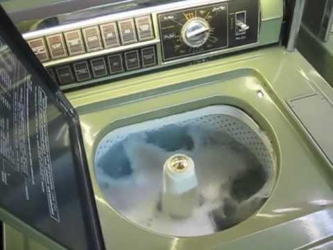 1952 Maytag Amp A Short Wash Amp Spin Doovi