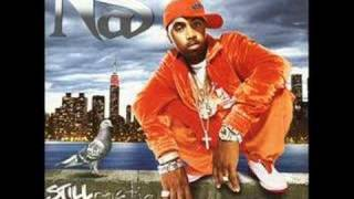 Instrumental - Stillmatic (Intro)