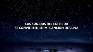    AKMU    Endless Dream, Good Night [Sub Español]