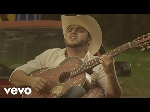 Gerardo Ortiz - Eres una Niña (Official Video)