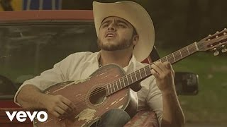 Repeat youtube video Gerardo Ortiz - Eres una Niña (Official Video)