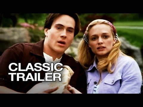 Say It Isn't So (2001) Official Full online # 1 - Chris Klein HD