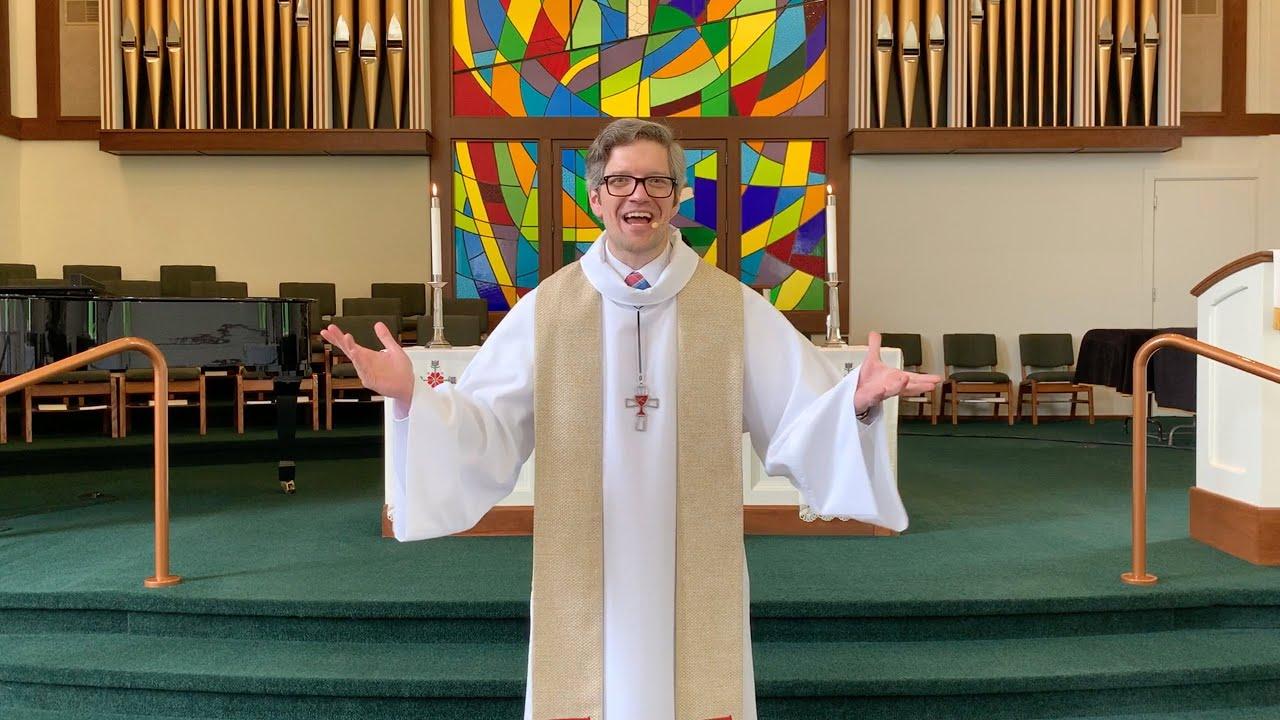 Lgbtq united methodist leaders gutted by church's anti