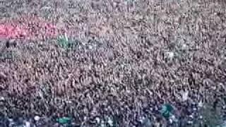 Stromae Alors On Danse 50000 Personnes Live A Rennes