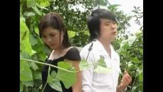 eo le cuoc tinh - vu phuong (st thai khang)