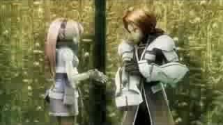 Spectrobes: Beyond The Portals E3 2008 Trailer