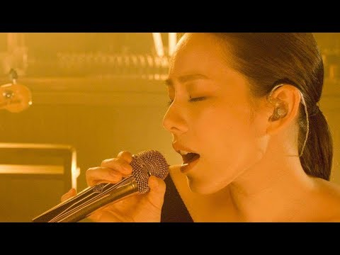 Diana Wang (王詩安) - Poem (一步成詩) A Live Session