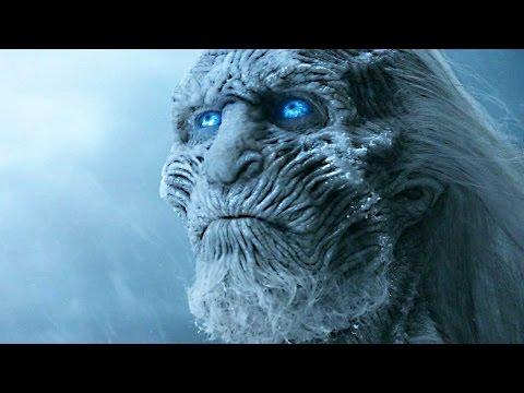 "Game of Thrones Full Episode 4 Telltale ""Sons of Winter"" Gameplay Walkthrough"