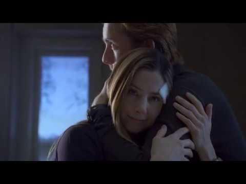 House MD S04E11 - Mira Sorvino