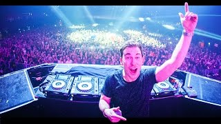 Hardwell presents Revealed ADE 2016 (Official Aftermovie)