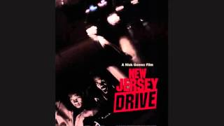 Outkast -  Benz Of A Beamer (New Jersey Drive Ost)