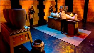 Gory Games, aired on BBC TV (30th May 2013)..Part -2 (Ayush Thapa) thumbnail