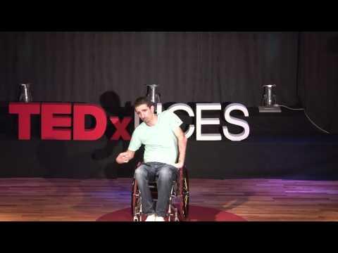 Como matar al no puedo | Juan Foa | TEDxUCES