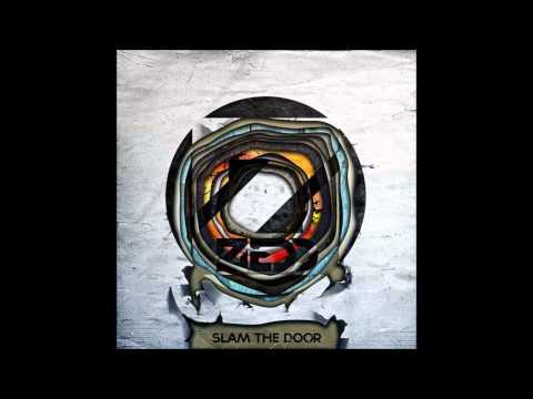 Zedd - Slam The Door (Original Mix) (FULL HD)