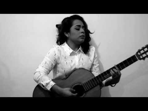 Borro Cassette / Karly Tresh / COVER / Maluma