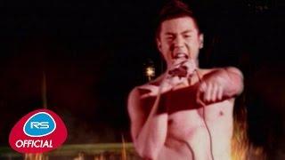 ผ่าเหล่า : Dome โดม ปกรณ์ ลัม | Official MV