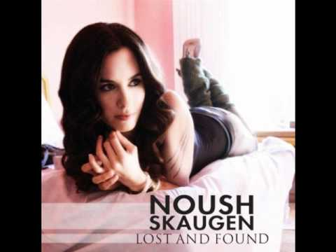 Image result for Noush Skaugen