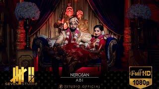 Nerathin Neramellam   Nerosan weds Abi   7 Studio