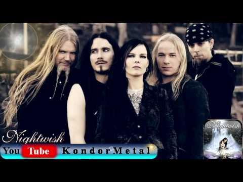 Nightwish [ Bless the Child ]