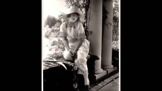 Charleston Crazy - Fletcher Henderson & His Orchestra (Don Redman, Coleman Hawkins, Elmer Chambers)