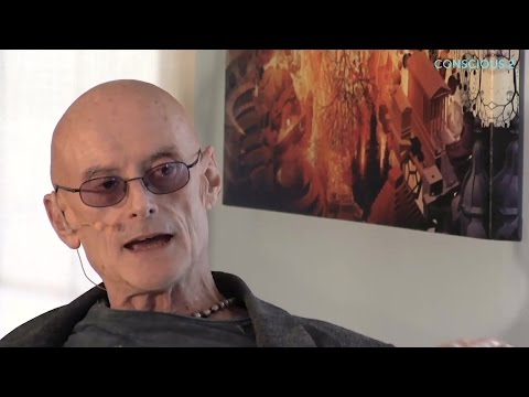 """Ken Wilber - """"Everybody is right..."""""""