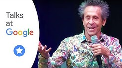 "Brian Grazer: ""A Career in Curiosity"" 