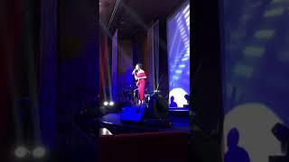 Những khát khao ấy - Văn Mai Hương live