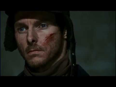 My Video Clip About Sean Harris