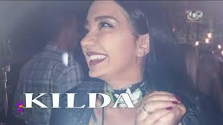 Ftesë në 5,Sfida e Kildës, Kejlit & Anxhelës para nisjes së Pop Culture, 13 Shtator 2019, Pjesa 2 Video