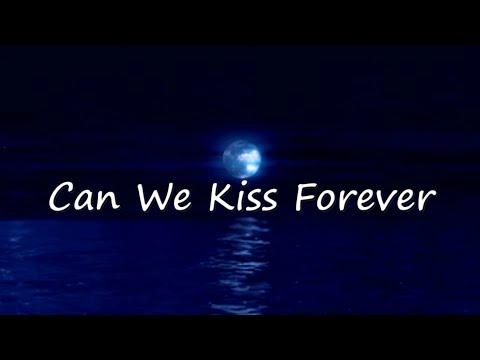 🔥-kina---can-we-kiss-forever?-(ft.-adriana-proenza)-🎵-lyrics-❤️-blue-dream