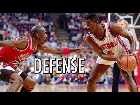 Download Youtube: Defense