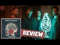 ALL TIME LOW - DIRTY LAUNDRY | TRACK REVIEW download for free at mp3prince.com