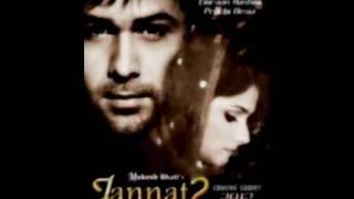Umar Imtiaz - Jannat 2 - Woh Ajnabi -Full Song - Ft Emran Hashmi 2012
