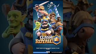 Clash of Royale : Battle Attack (Gameplay 01)