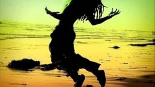 Laid Back - Sunshine Reggae (Visti & Meyland