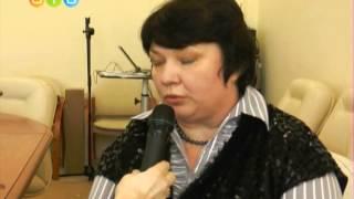 Новости Одинцовского гуманитарного института(, 2013-03-22T12:32:50.000Z)