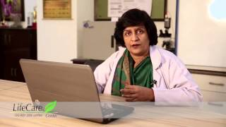 Lifecare Centre - Ovarian Stimulation in IUI Overview