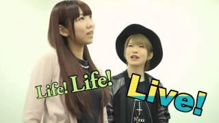 2016年もi☆Ris×J-Debit によるスペシャル企画が開催決定! その名も『J-...