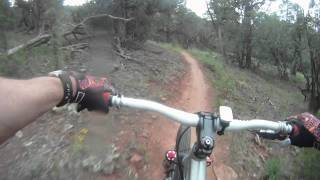 red hill mtb Thumbnail