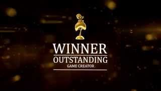 LittleBigPlanet: The Sackies 2015 - Game Creator