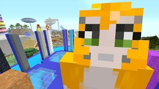 Minecraft Xbox - I'm Shocked [628]