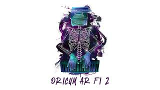 Descarca Samurai vs. Bogdan - Oricum ar fi 2 (Original Radio Edit)
