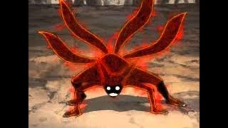 Naruto vs Orochimaru {AMV}    Ski Mask the Slump God -- Catch me Outside (CLEAN)