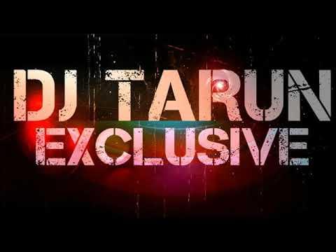 Navratri Edition  DJ TARUN