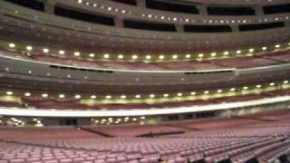 LDS Conference Center_0001.wmv