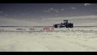 Фарго (Сезон 3) - Русский трейлер 2 (2017)