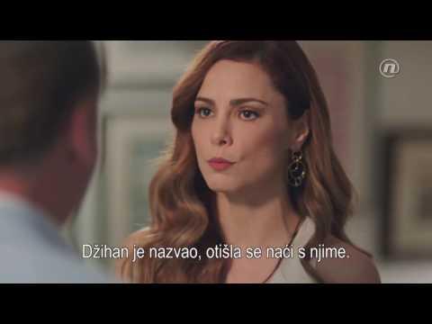 Nova Sezona Serije 'Tuđi život' Od Ponedjeljka 3. 4. 2017.