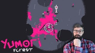 Yumori Forest Review (Video Game Video Review)