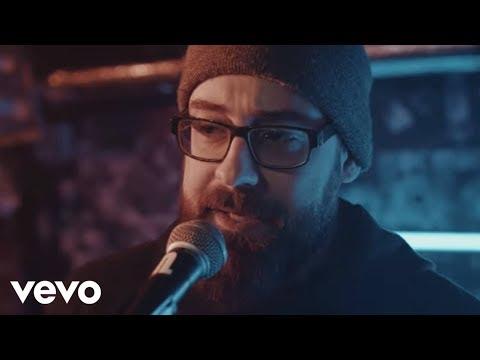 Adesse feat. Sido - Männer weinen nicht (Offizielles Video)