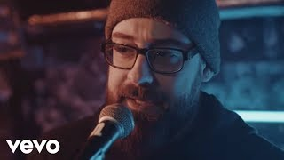 Adesse - Männer weinen nicht (Original Videoclip) ft. Sido